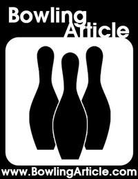 Bowling Article – บทความเกี่ยวกับโบว์ลิ่ง เพื่อพัฒนา และแบ่งปัน